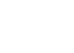 DramaTech Logo